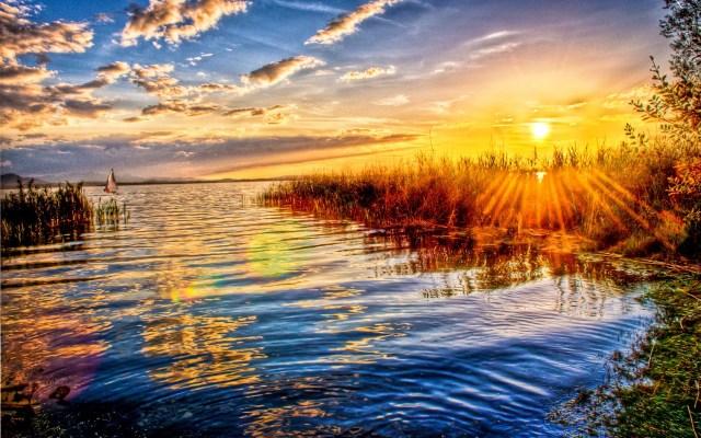 sailboat_marsh