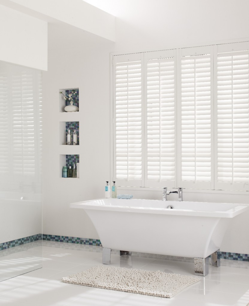 The best moistureresistant blinds for kitchens and