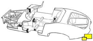 WebCars! Guide to the Jaguar E-Type