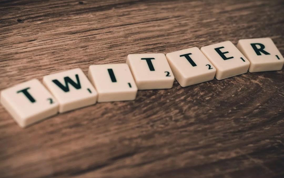 Twitter para empresa ¿te interesa?