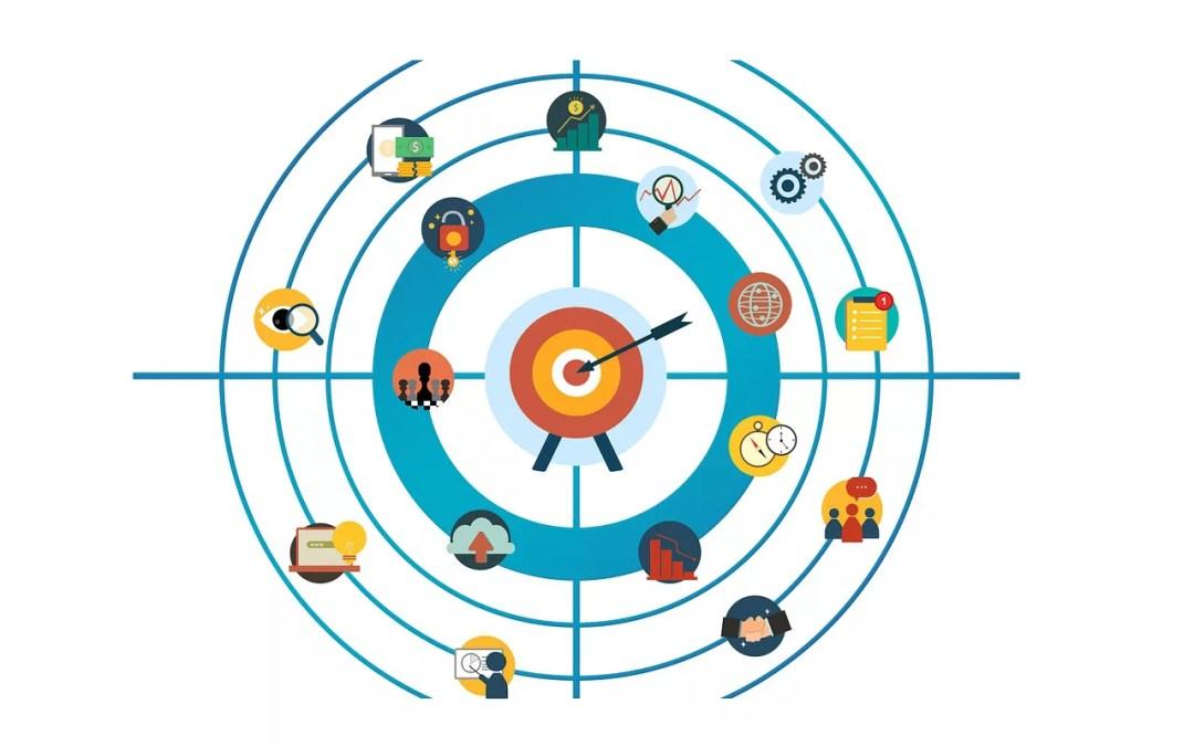 Cómo empezar con buen pie una campaña de marketing online