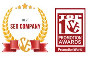 PromotionWorld Best SEO Company