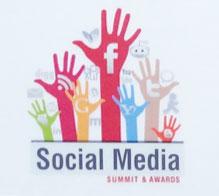 Social Media Summit & Awards Top Marketing Company