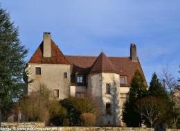 Château de Beuvron