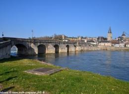 Pont de la Loire