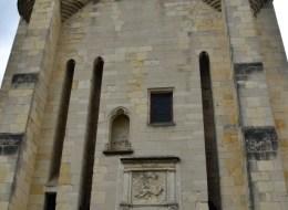 Porte du Croux de Nevers