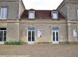Le Musée la Louise de Vielmanay
