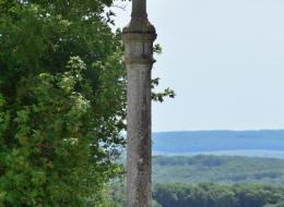 Le Panorama de Bouhy