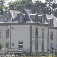 Château Beaumont-Sardolles