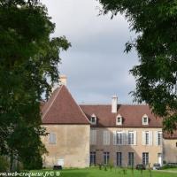 Château d'Espeuilles Domaine d'Espeuilles