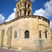 Église de Mars sur Allier - Église Saint-Julien