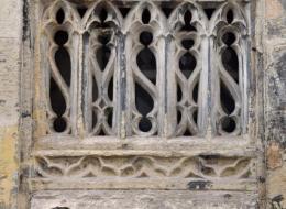 Maison Ancienne Nevers