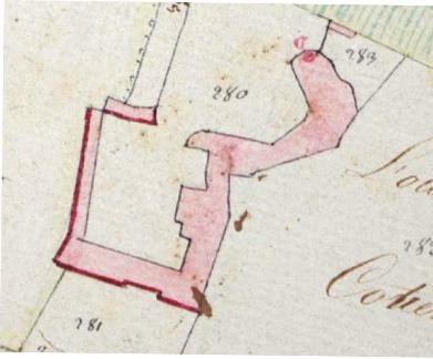 Cette image a un attribut alt vide; le nom du fichier est Chateau-de-Vandenesse.jpg
