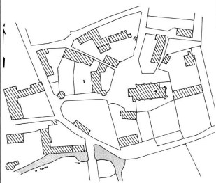 Cette image a un attribut alt vide; le nom du fichier est Chateau-de-la-commune-de-Corvol-lOrgueilleux.jpg