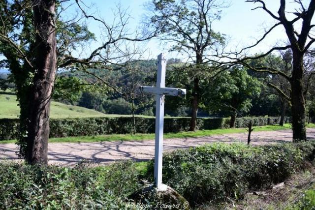 croix de Niault