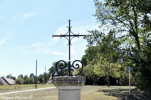 Croix de Chaume