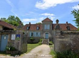 La Cuvellerie de Narcy