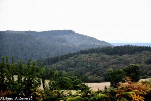 Point de vue Nièvre Passion