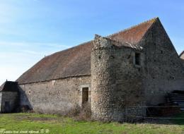 Le Château des Aubues