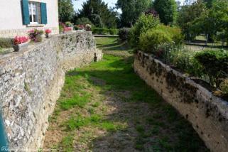 Le Moulin d'Asnois