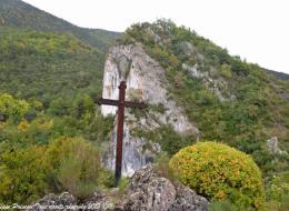Croix de Véronne