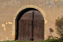 Granges aux dîmes de Dompierre sur Héry Nièvre Passion