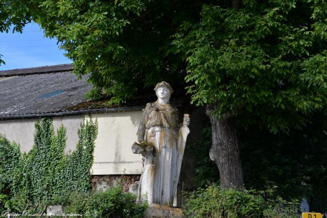 Pierre de Bourgogne Champcelée