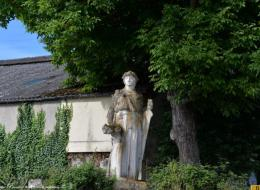 Pierre de Bourgogne