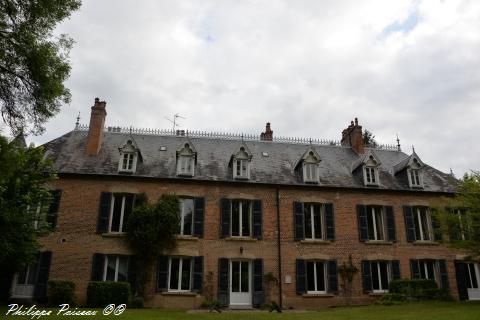 Château de Briffaut