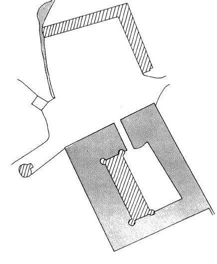 Cette image a un attribut alt vide; le nom du fichier est Domaine-de-Couloutre.jpg