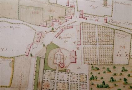 Cette image a un attribut alt vide; le nom du fichier est Domaine-du-Chateau-de-Toury-Lurcy-1000x680.jpg