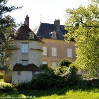 Château de l'Épeau Château de Notre Dame de l'Épeau