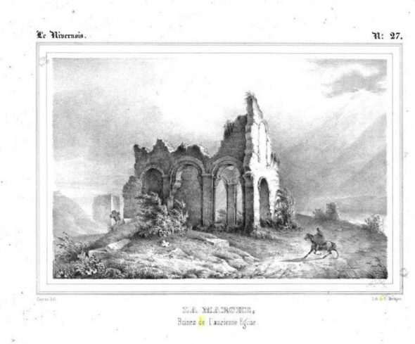 Cette image a un attribut alt vide; le nom du fichier est La-Marche-ancienne-eglise-edited.jpg