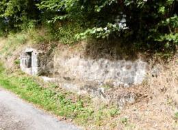 Lavoir de la Fiole Nièvre Passion