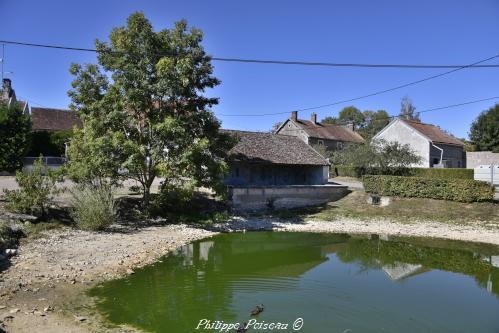 Routoir de Jussy Nièvre Passion