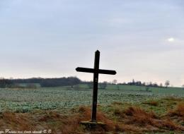 Croix de Champlemy