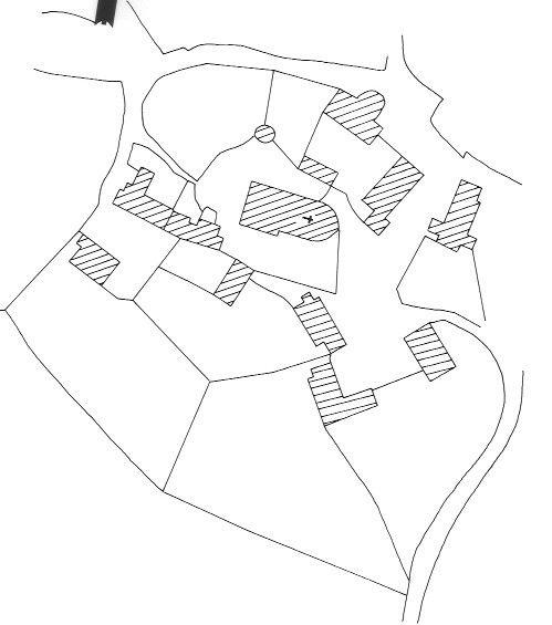 Cette image a un attribut alt vide; le nom du fichier est Plan-de-Montigny-aux-Amognes.jpg