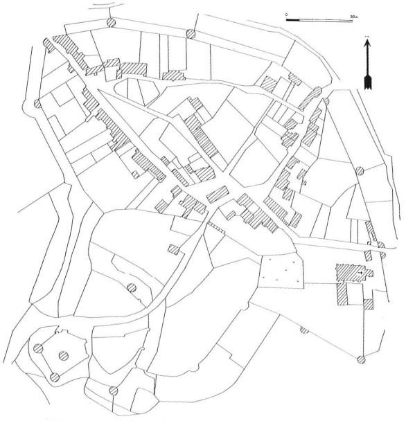 Cette image a un attribut alt vide; le nom du fichier est Plan-de-la-forteresse-de-saint-Verain.jpg