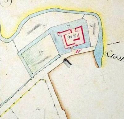 Cette image a un attribut alt vide; le nom du fichier est Plan-domaine-Montaron.jpg