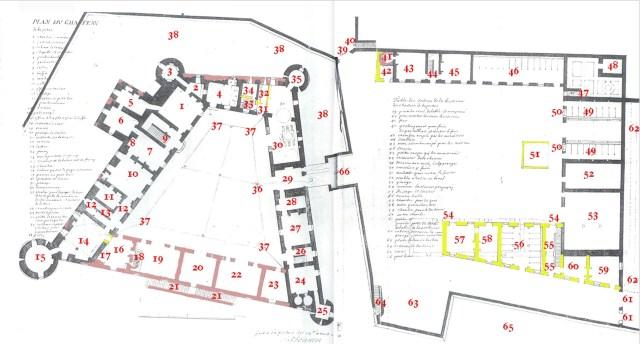 Cette image a un attribut alt vide; le nom du fichier est Plan-du-domaine-de-Bazoches-1000x538.jpg
