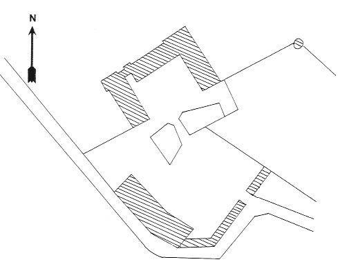 Cette image a un attribut alt vide; le nom du fichier est Plan-du-domaine-du-Chateau-de-Mongazon.jpg