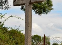 Croix de Prémery Nièvre Passion