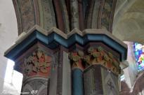 chapiteaux saint pierre le moutier (21)