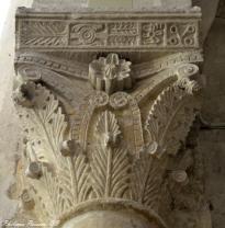 chapiteaux saint pierre le moutier (36)