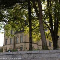 Château de Sougy Sur Loire Château - Bateau Le Châ…