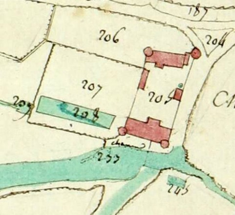 Cette image a un attribut alt vide; le nom du fichier est chateau-de-Rigny.jpg