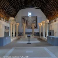 Cluny le Farinier de l'Abbaye - Farinier de l'Abbaye