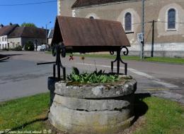 Le puits de Couloutre