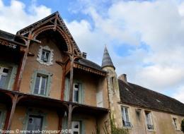 Domaine d'Ainay