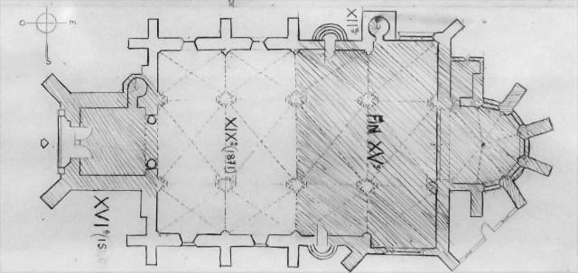 Cette image a un attribut alt vide; le nom du fichier est eglise-de-Suilly-la-tour-55-1-1000x474.jpg
